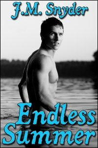 Endless Summer by J.M. Snyder