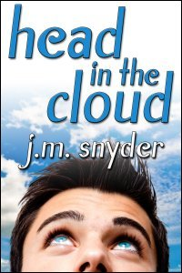 Head in the Cloud by J.M. Snyder