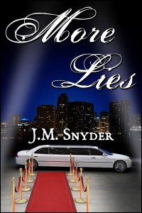 More Lies by J.M. Snyder