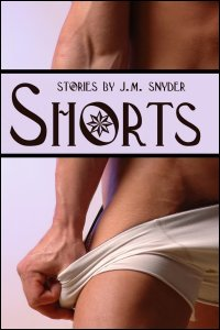Shorts Box Set by J.M. Snyder